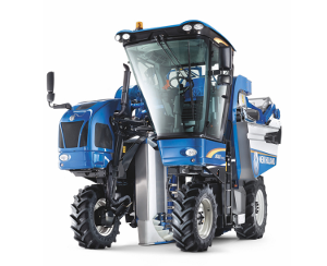 itt 1878 cevitt new holland BRAUD 9000L